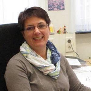 Annemarie Heiner