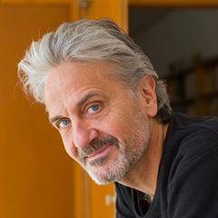 Mike Bodenstein