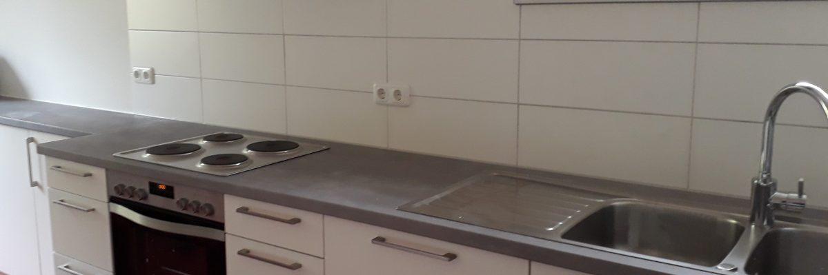 Vilmarhaus (Küche) (Slider)