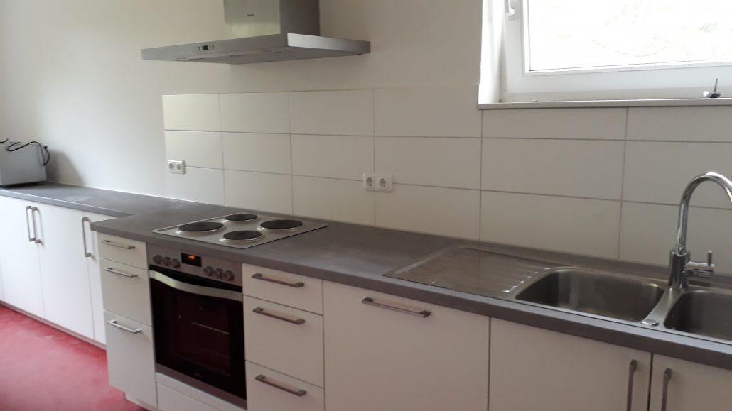 Neue Kuchen Vilmarhaus De