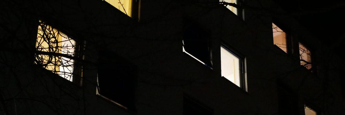 Vilmarhaus (Nacht) (Slider)